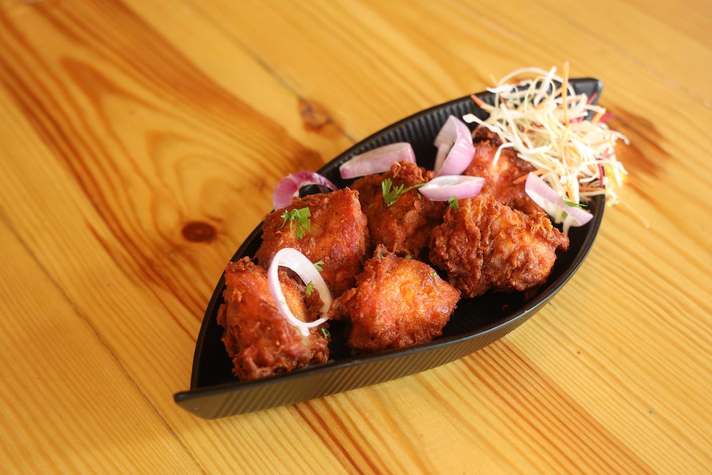 Tamilnadu chicken 65.JPG