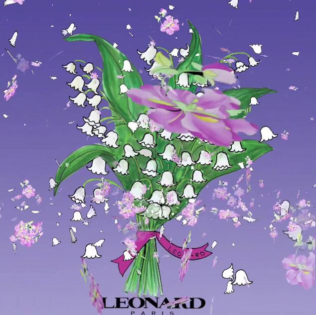 Leonard muguet.MOV