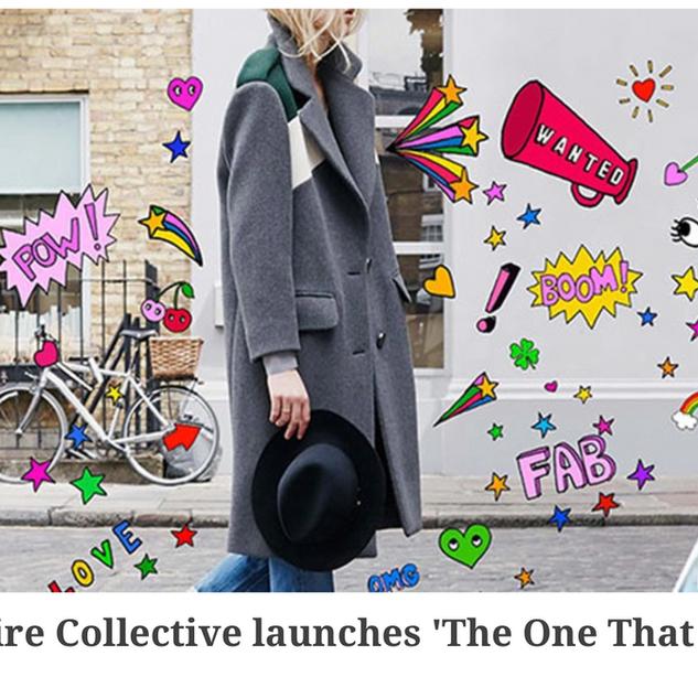 Vestiare Collective