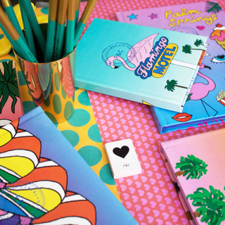 Fine & Candy Notebook collection.jpg