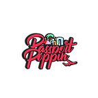 passportpoppin-01.png
