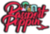 passportpoppin-01_edited.png