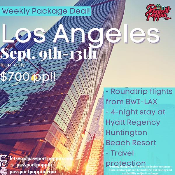 Weekly Package Deal.png