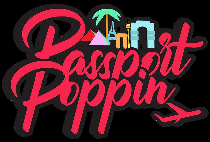 passportpoppin-01_edited_edited.png