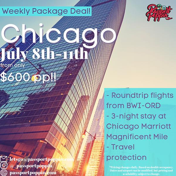 Weekly Package Deal (1).png