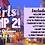 Thumbnail: NOLA Girls Trip Deposit- Double Occupancy (2 girls)