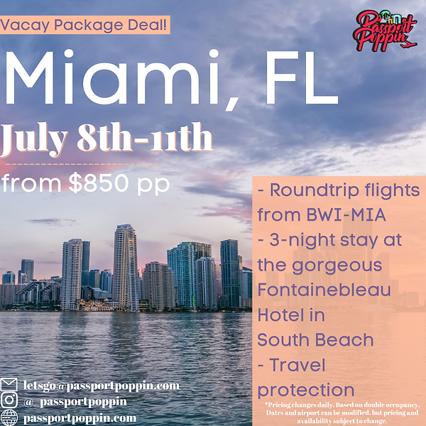 Vacay Package Deal.png