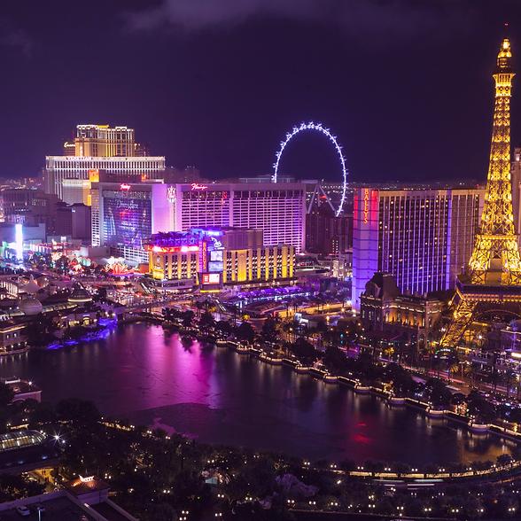 Baddies in Vegas.png
