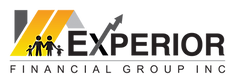 Experior-Group-Logo-PNG-File.png