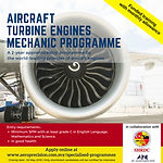 GE Aircraft Turbine Engines 2018 Fb_Inst