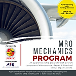 MRO Mechanics 2019 (for Fb and Instagram