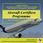 SAE Aircraft Certifiers 2018.JPG
