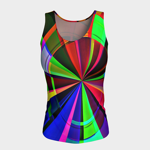 SpinArtz Top - colors available