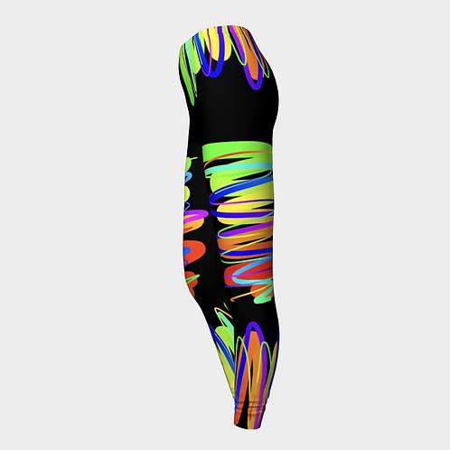 RainbowRibbon