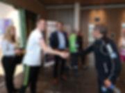 Avle og Bård .jpg
