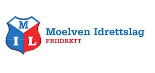 Moelven IL Friidrett Logo.png
