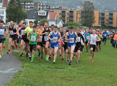 Tour of Mjøsa 2020 arrangeres 21.-23. august