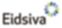 eidsiva-logo.png