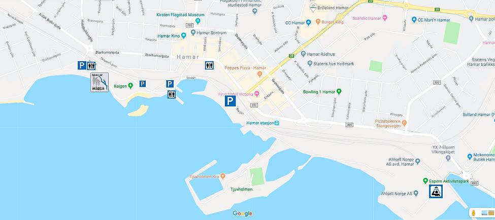Oversiktskart med skilt Hamar.png
