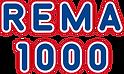 REMA 1000 Logo Vertikal Farge CMYK.png