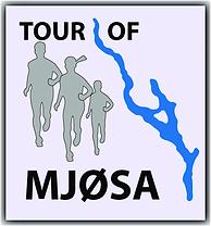 Tour_of_Mjøsa_m_barn[62482].png