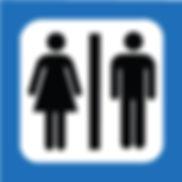 Skilt toalett.jpg