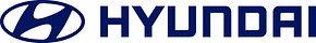 Hyundai_Logo_Hor_FullColour_CMYK.jpg