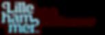 V2.VisitLillehammer_logo.png