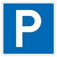 Skilt parkering.jpg