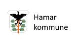 Hamar-kommune-logo-300x175.png