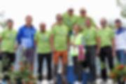 Tour_of_Mjøsa_ADMIN.jpg