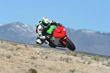 Jim Bike.jpg