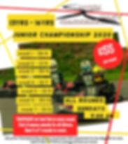 Junior Championship (1).jpg