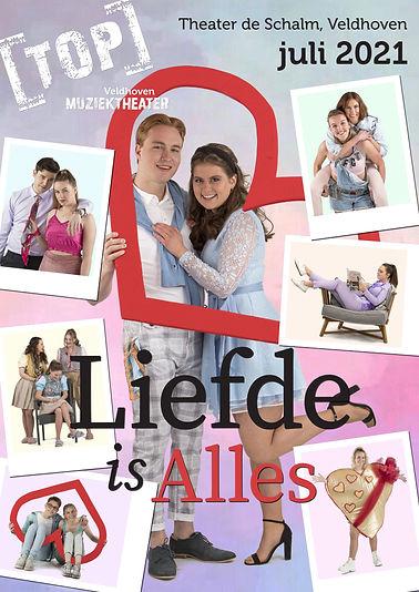 Liefde is Alles_Poster.jpg