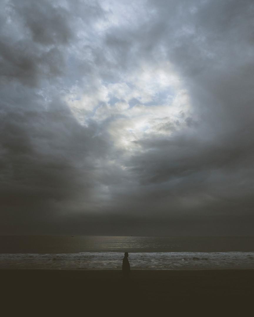 Beach Walker-05095.jpg