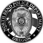 north bend PD_edited.jpg