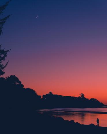 Waldport Sunset-06552.jpg