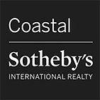 Sothebys-logo_edited.jpg