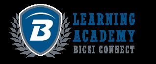 bicsi-connect-logo.png
