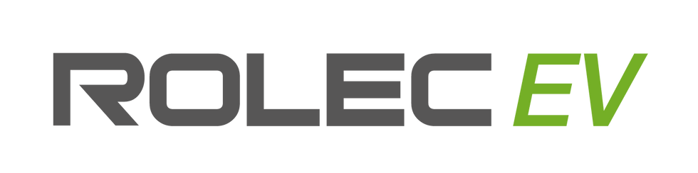 Rolec-EV-Logo-For-Small-Spaces-01.png