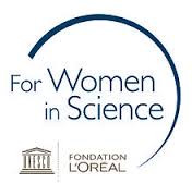 L'ORÉAL-UNESCO FOR WOMEN IN SCIENCE AWARDS CEREMONY PHD POSTER COMPETITION