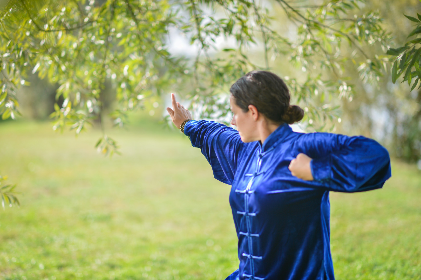 Qigong Coachingold