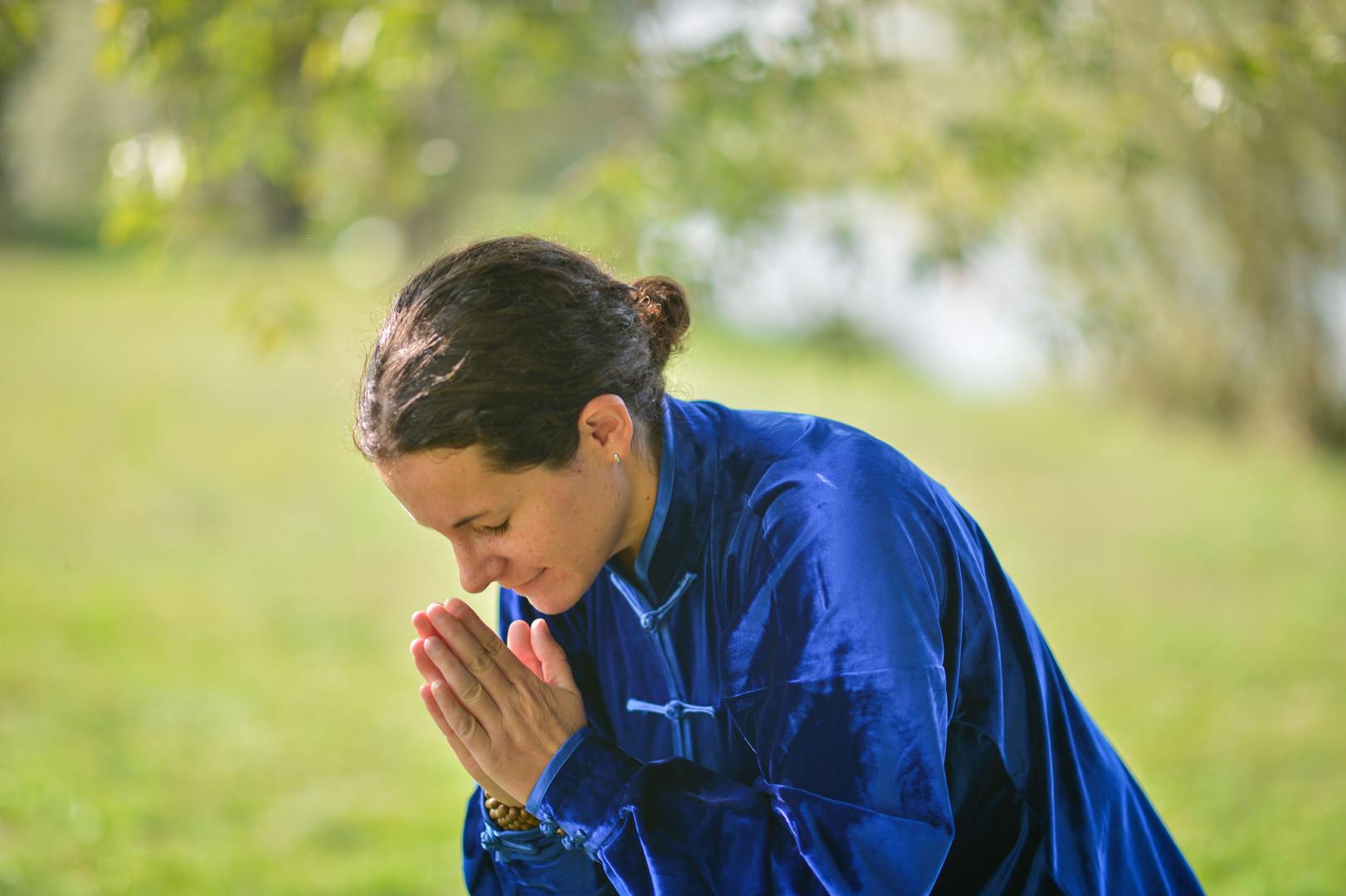 Meditation Coachingold