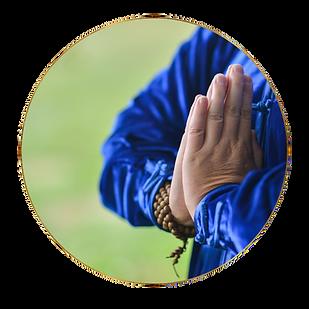 meditation onlinekurs
