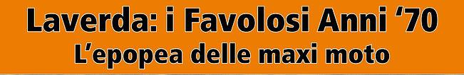 Invito-Moto-Laverda-bunner.jpg