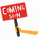 Coming_Soon_Set12-01-512.png
