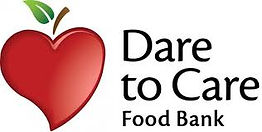 dare to care.jpg
