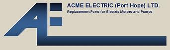 ACME logo 2013.jpg