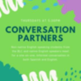 Conversation Partners(1).png