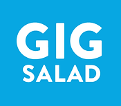 Jazz-Revolution-GigSalad